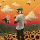 Tyler, the Creator - Flower Boy (2LP)