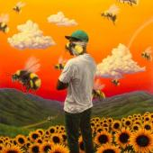 Tyler, the Creator - Flower Boy (Explicit)