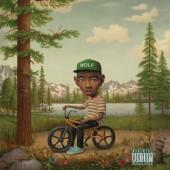 Tyler, the Creator - Wolf (2LP+CD)