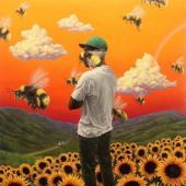 Tyler, the Creator - Flower Boy (US Import)