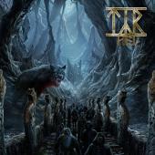 Tyr - Hel (Marbled Turquoise Vinyl) (2LP)
