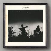 U-Men - U-Men (2CD)