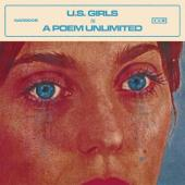 U.S. Girls - In a Poem Unlimited (LP)