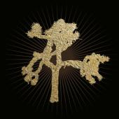 U2 - Joshua Tree (30th Anniversary) (7LP)