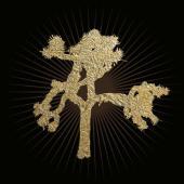 U2 - Joshua Tree (30th Anniversary) (Super Deluxe Edition) (4CD+BOOK)