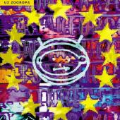 U2 - Zooropa (2LP+Download)