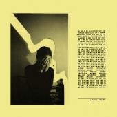"Ulrika Spacek - Modern English Decoration (Yellow Vinyl) (LP+7"")"