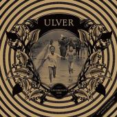 Ulver - Childhood's End (cover)