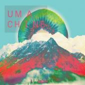 Uma Chine - Uma Chine (LP+Download)