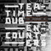 Underworld X Iggy Pop - Teatime Dub Encounters (LP)