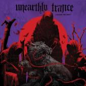 Unearthly Trance - Stalking the Ghost (LP)