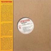 Upsetters - Rhythm Shower (LP)