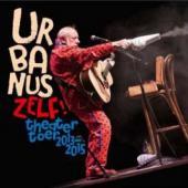 Urbanus - Urbanus Zelf!