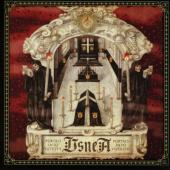 Usnea - Portals Into Futlity