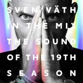 Väth, Sven - Sound of the 19th Season (2CD)