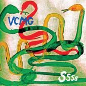 VCMG - Ssss (cover)
