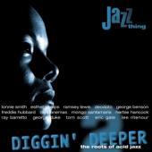 V_a - Diggin__ Deeper Vol.2 (cover)