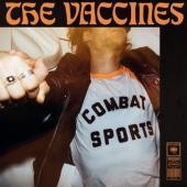 Vaccines - Combat Sports