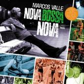 Valle, Marcos - Nova Bossa Nova (20th Anniversary)