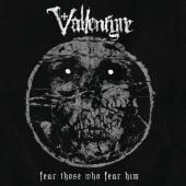 Vallenfyre - Fear Those Who Fear Him (LP+CD)