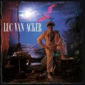 Van Acker, Luc - Luc Van Acker (LP)