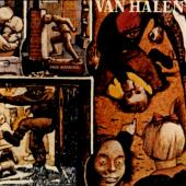 Van Halen - Fair Warning (cover)