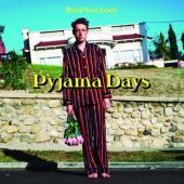 Van Looy, Bent - Pyjama Days