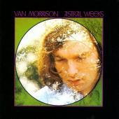Morrison, Van - Astral Weeks (cover)