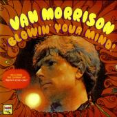 Morrison, Van - Blowin' Your Mind (cover)