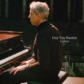 Van Nueten, Guy - Contact (LP)