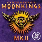 Vandenberg's Moonkings - MK II (LP+Download)