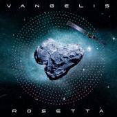 Vangelis - Rosetta (2LP)
