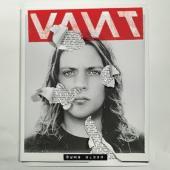 Vant - Dumb Blood (LP)