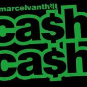 Vanthilt, Marcel - Ca$Hca$H (LP)
