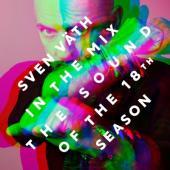 Vath, Sven - Sound of the 18th Season (2CD)
