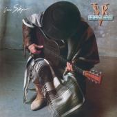 Vaughan, Stevie Ray - In Step (LP)