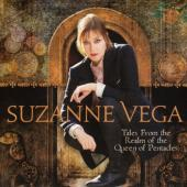 Vega, Suzanne - Tales From The Realm Of The Queen Of Pentacles