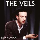 Veils - Nux Vomica (LP)
