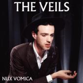 Veils - Nux Vomica