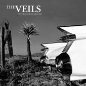 Veils - Runaway Found (LP)