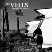 Veils - Runaway Found