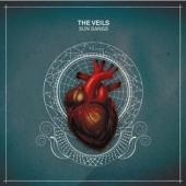 Veils - Sun Gangs