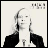Veirs, Laura - The Lookout (LP)