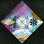 Veirs, Laura - Warp & Weft (cover)