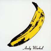 Velvet Underground & Nico - Velvet Underground & Nico (Deluxe 2CD) (cover)