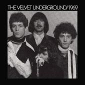 Velvet Underground - 1969 (2LP+Download)