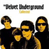 Velvet Underground - Collected (2LP)