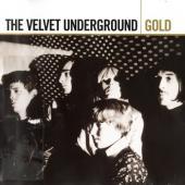 Velvet Underground - Gold (cover)