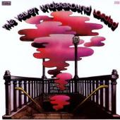 Velvet Underground - Loaded (LP)