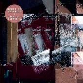 Venetian Snares & Daniel Lanois - Venetian Snares & Daniel Lanois (LP)
